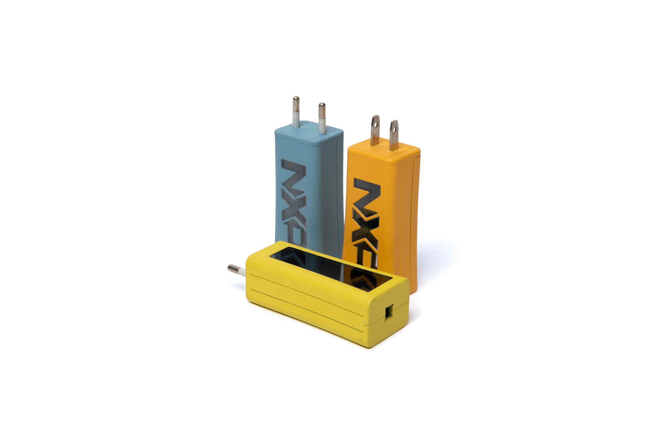 Formit product electra stekker