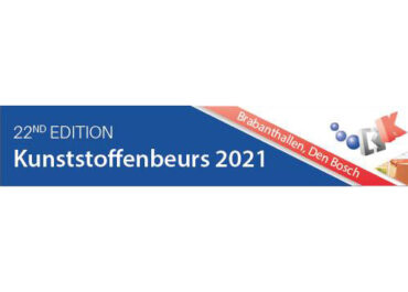 Kunststoffenbeurs 2021